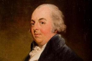 Honywood, Filmer (1744-1809)