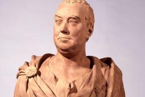 Walpole, Sir Robert  (1676-1745)