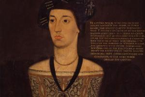 Browne, Sir Anthony (d. 1548)