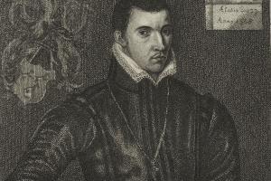 Brocket, John (1513/14-1558)