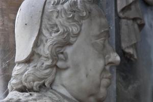 Denton,  Alexander (1679-1740)
