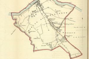 Gateshead 1832