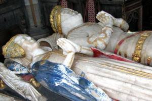 Phelip,   Sir William (c.1380-1441)