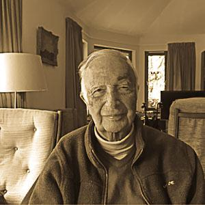 Murray, Ronald (1922-2016)